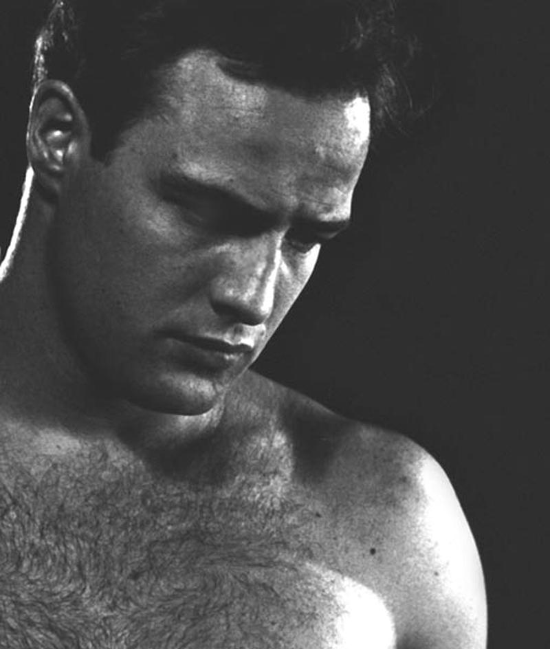 Las Confesiones De Brando No Autorizadas